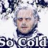 Burian non ti temo. Difendersi dal freddo in montagna, ecco come.